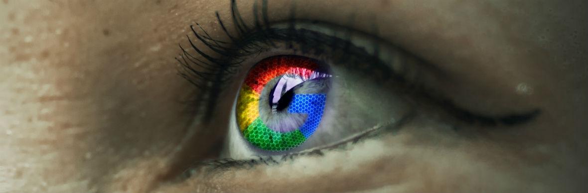 eye-1686932.jpg